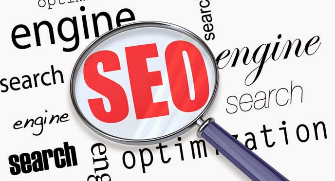 Tips Strategi SEO Yang Efektif