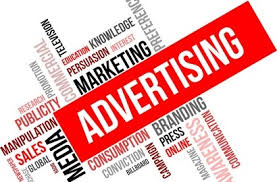 Pengaruh Digital Media Advertising Semakin Kuat