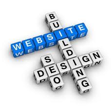 Agar Tampilan Desain Web Tepat Sasaran