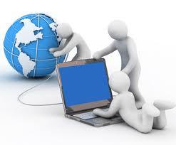 Meningkatkan Peluang Usaha Online