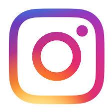 Memanfaatkan Instagram Untuk Website Anda