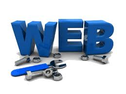 Website Membantu Usaha Anda Lebih Terarah