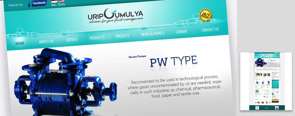 UripGumulya.com